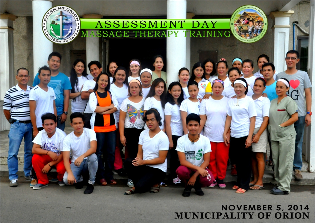 ASSESSMENT DAY - Copy